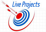 php mysql live projects training in amritsar